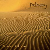Debussy on Guitar and Ukulele