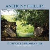 Pathways & Promenades Missing Link Vol IV