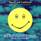 Complete Dazed & Confused Soundtrack (disc 1)