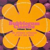 Bubblegum Classics, Volume 3