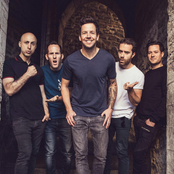 perfect lyrics simple plan