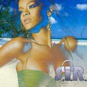 Rihanna feat. S.I.R.