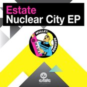 Nuclear City