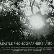 Seattle Phonographers Union