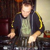 SERGIO GALOYAN DJ SETS!!!