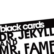 Dr. Jekyll And Mr. Fame