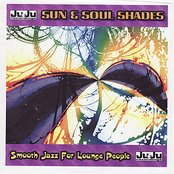 Smooth Jazz For Lounge People - EP