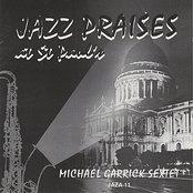 Jazz Praises at St. Paul's