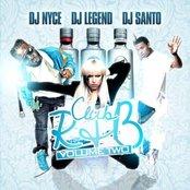 Club R&B 2