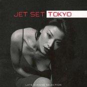 Jet Set Tokyo - Electronic relaxing moods