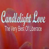 Candlelight Love: The Very Best of Liberace