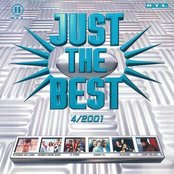 Just the Best 4/2001 (disc 2)