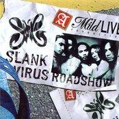 Virus Roadshow