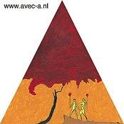 Vivre dans l'aisance (www.avec-a.nl)