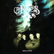 Dead Letters (bonus disc)