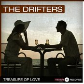 Treasure of Love