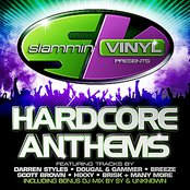Slammin' Vinyl Presents Hardcore Anthems