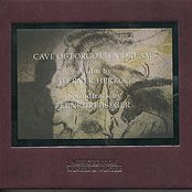 Cave of Forgotten Dreams (Original Motion Picture Soundtrack)