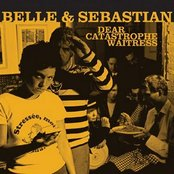 Dear Catastrophe Waitress