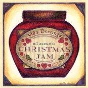 Milo Deering's All Acoustic Christmas Jam
