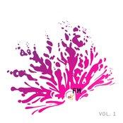 Coletânea Oi FM, Vol. 1