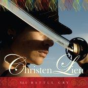 Vol. 1: Battle Cry