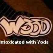 Intoxicated with Yoda