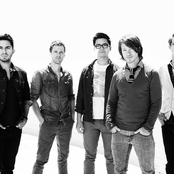 Tenth Avenue North Songtexte, Lyrics und Videos auf Songtexte.com