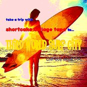 Third World Surf City EP