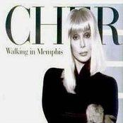 Walking in Memphis (disc 2)