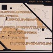 Stupid Dance Music