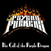 The Call of the Purple Dragon