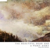 The Beautiful Dead End/Point mort