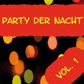 Party der Nacht Vol.1