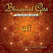 Bhagavad Gita, El Canto del Señor