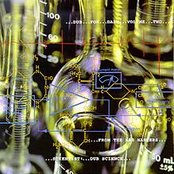 Dub for Daze, Volume Two (disc 2)