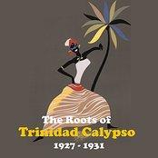 The Roots of Trinidad Calypso / Recordings 1927 - 1931