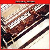 1962-1966 Disc 1