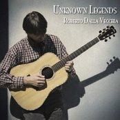 Unknown Legends