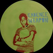 Remixes by Cadence Weapon