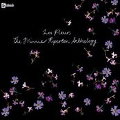 Les Fleurs - The Minnie Riperton Anthology