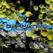 Darklines compiled by Riff Ruff + Materia