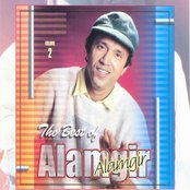The Best Of Alamgir: Vol. 2
