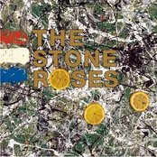 The Stone Roses: 1989-2009