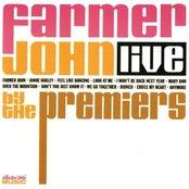 Farmer John Live