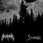 Severnaya / Deafest Split