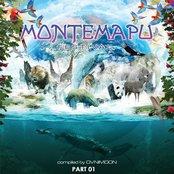 Monte Mapu Festival by Ovnimoon