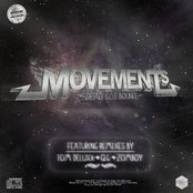 Movements - EP