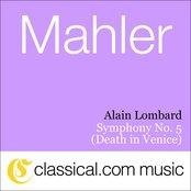 Gustav Mahler, Symphony No. 5 In C Sharp Minor (Death In Venice)