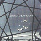 Strange Cargo Hinterland